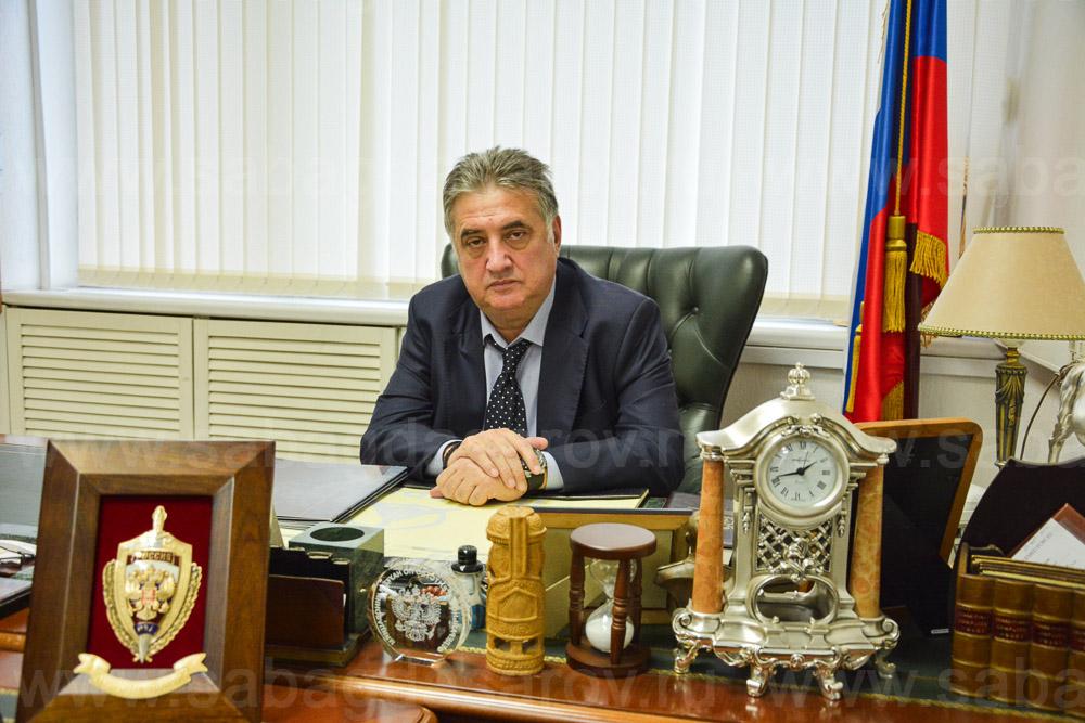 http://sabagdasarov.ru/upload/2.jpg